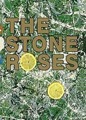 The Stone Roses - Very Best Of