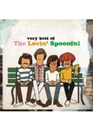 Lovin' Spoonful (The) - Very Best Of The Lovin' Spoonful