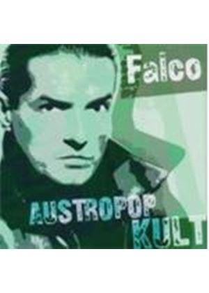 Falco - Austropop Kult [German Import]