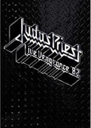 Judas Priest - Live In Memphis