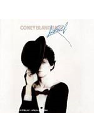 Lou Reed - Coney Island Baby [30th Anniversary Deluxe Edition] (Music CD)
