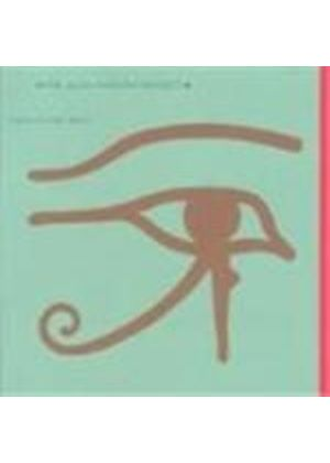 The Alan Parsons Project - Eye In The Sky (25th Anniversary Edition/Remastered & Expanded)