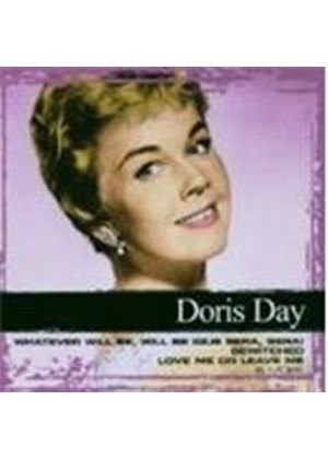 Doris Day - COLLECTION