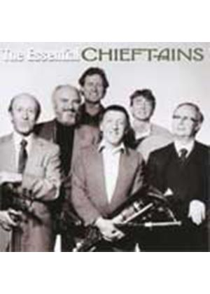 The Chieftains - The Essential (Music CD)