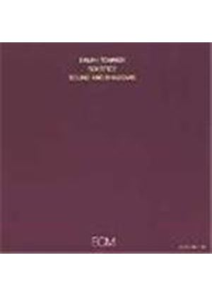 Ralph Towner - Sound And Shadows