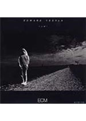 Edward Vesala - Lumi (Music CD)