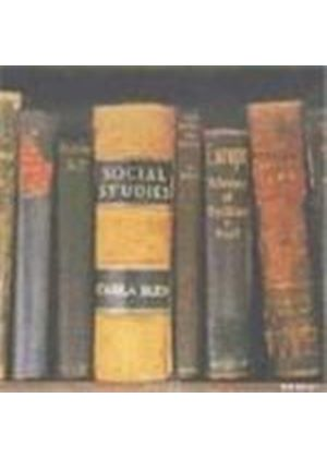 Carla Bley Band - Social Studies