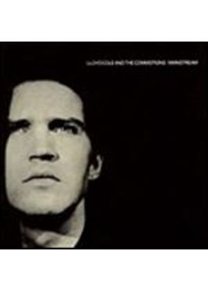 Lloyd Cole And The Commotions - Mainstream (Music CD)