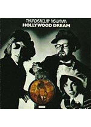 Thunderclap Newman - Hollywood Dream (Music CD)