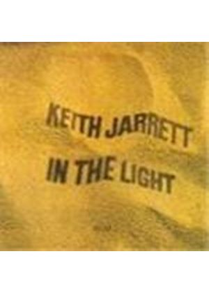 Keith Jarrett - In The Light