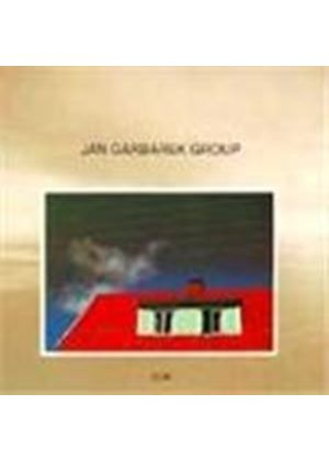 Jan Garbarek Group - Photo With Blue Sky