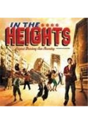 Original Cast Recording - In The Heights