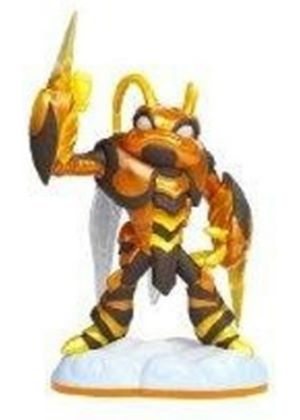 Skylanders Giants - Swarm (Wii/PS3/Xbox 360/PC)