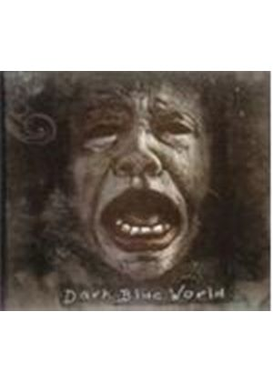 Dark Blue World - Dark Blue World (Music CD)