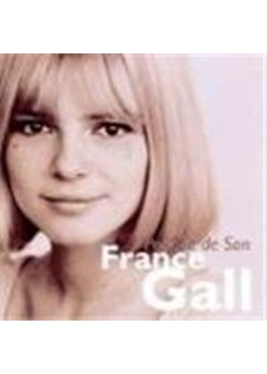 France Gall - Poupee De Son - The Best Of France Gall