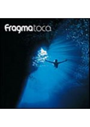 Fragma - Toca (Music CD)
