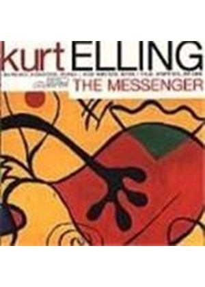 Kurt Elling - Messenger, The