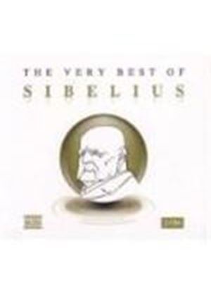 (The) Very Best of Sibelius