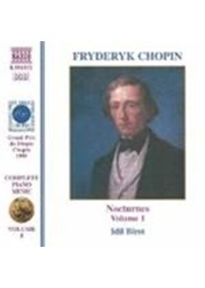 Chopin: Complete Piano Works 5