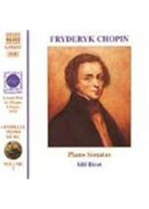Chopin: Complete Piano Works 7