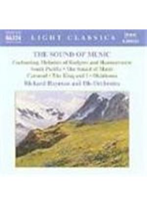 Richard Hayman Orchestra - Sound Of Music, The
