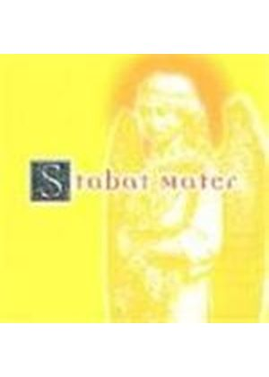 Stabat Mater - Classical Music for Reflection & Meditation