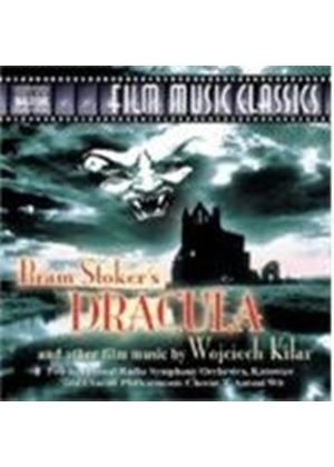 Polish National Radio Symphony Orchestra & Cracow Philharmon - Bram Stoker's Dracula And Other Film Music