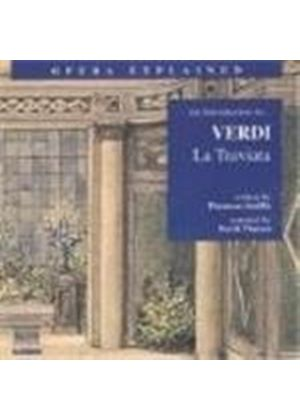 Verdi: (La) Traviata - An Introduction to