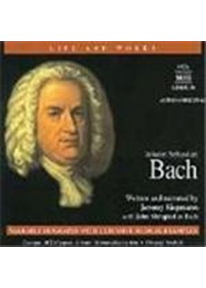Bach: Life and Works