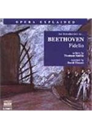 Beethoven: Fidelio - An Introduction To