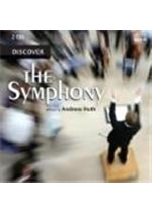 Discover The Symphony