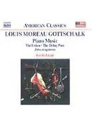 Gottschalk: Piano Works