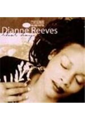Dianne Reeves - That Day