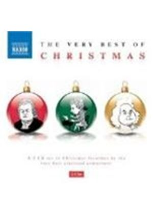 Various Artists - Very Best Of Christmas, The