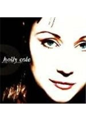 Holly Cole - Dark Dear Heart