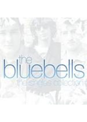 The Bluebells - Platinum Collection, The (Music CD)