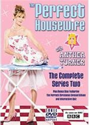 Perfect Housewife - Series 2