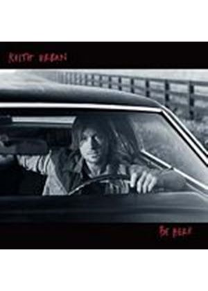 Keith Urban - Be Here (Music CD)