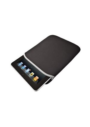 Trust Soft Sleeve for iPad