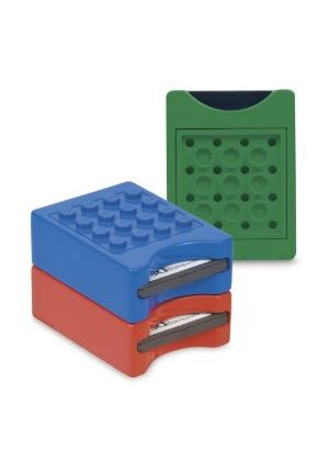 LEGO Brick Game Card Cases (Nintendo DS)