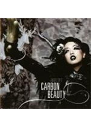 Angelspit - Carbon Beauty (Music CD)