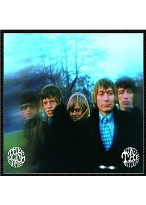 Rolling Stones (The) - Between The Buttons