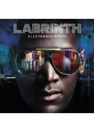 Labrinth - Electronic Earth (Special Edition) (Music CD)