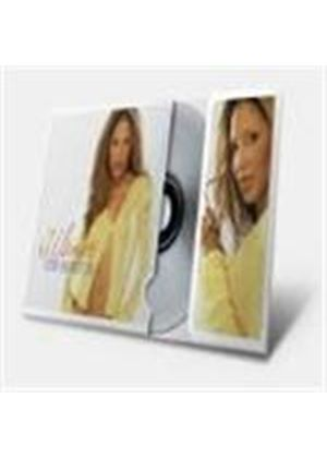 Toni Braxton - Ultimate Toni Braxton (Slide Pack) [Digipak]