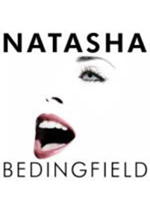 Natasha Bedingfield - NB (Music CD)