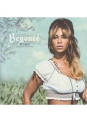Beyonce - B Day (Deluxe Edition/+DVD)