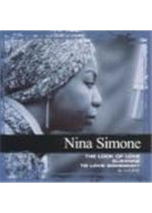 Nina Simone - Collections