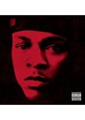 Bow Wow - New Jack City II (Music CD)
