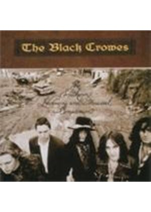 The Black Crowes - The Southern Harmony And Musical Companion (Music CD)