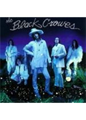 The Black Crowes - By Your Side (Music CD)
